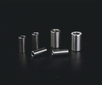 Precision Manufacured Standard Parts1